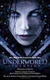 Underworld: Evolution (Underworld, #3)