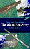 Blood Red Army