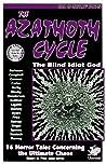 The Azathoth Cycle by Robert M. Price