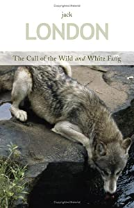 The Call of the Wild/White Fang