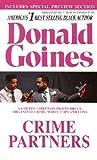 Crime Partners by Al C. Clark