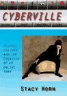 Cyberville: Clicks, Culture, and the Creation of an Online Town