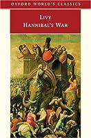 Hannibal's War: Books 21-30