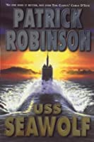 USS Seawolf (Admiral Arnold Morgan, #4)