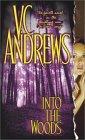 Into the Woods (De Beers, #4)