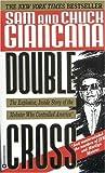 Double Cross by Sam Giancana