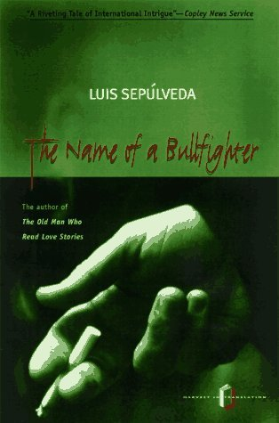 The Name of a Bullfighter
