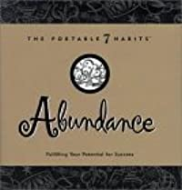 Abundance: Fulfilling Your Potential for Success