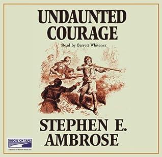 Undaunted courage pdf free download 64 bit