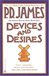 Devices and Desires (Adam Dalgliesh #8)