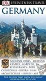 Germany (DK Eyewitness Travel)