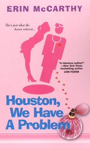 Houston A