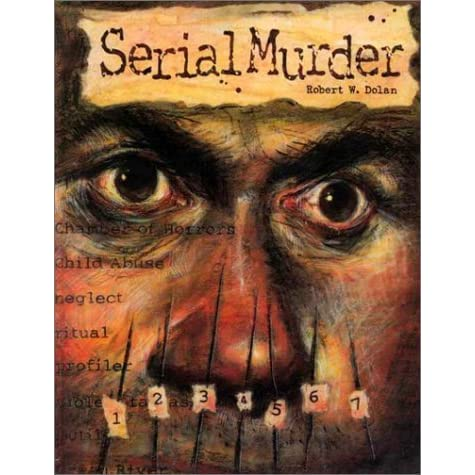 "serial murder A serial killer is, traditionally, a person who has murdered three or more people over a period of more than a month, with down time (a ""cooling off period"") between the murders some sources, such as the fbi, disregard the ""three or more"" criterion and define the term as ""a series of two."
