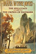 The Dalemark Quartet, Vol. 2: The Spellcoats & The Crown of Dalemark