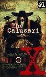 The Calusari: A Novelization