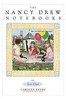 Zoo Clue (Nancy Drew: Notebooks, #66)