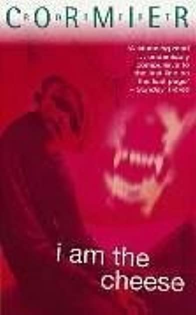 i am the cheese by robert cormier rh goodreads com i am the cheese study guide questions i am the cheese study guide shmoop