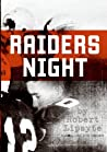Raiders Night