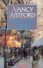 Don't Tell Alfred (Radlett & Montdore, #3)