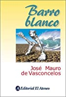Barro Blanco