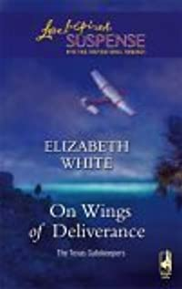On Wings Of Deliverance