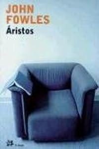Áristos
