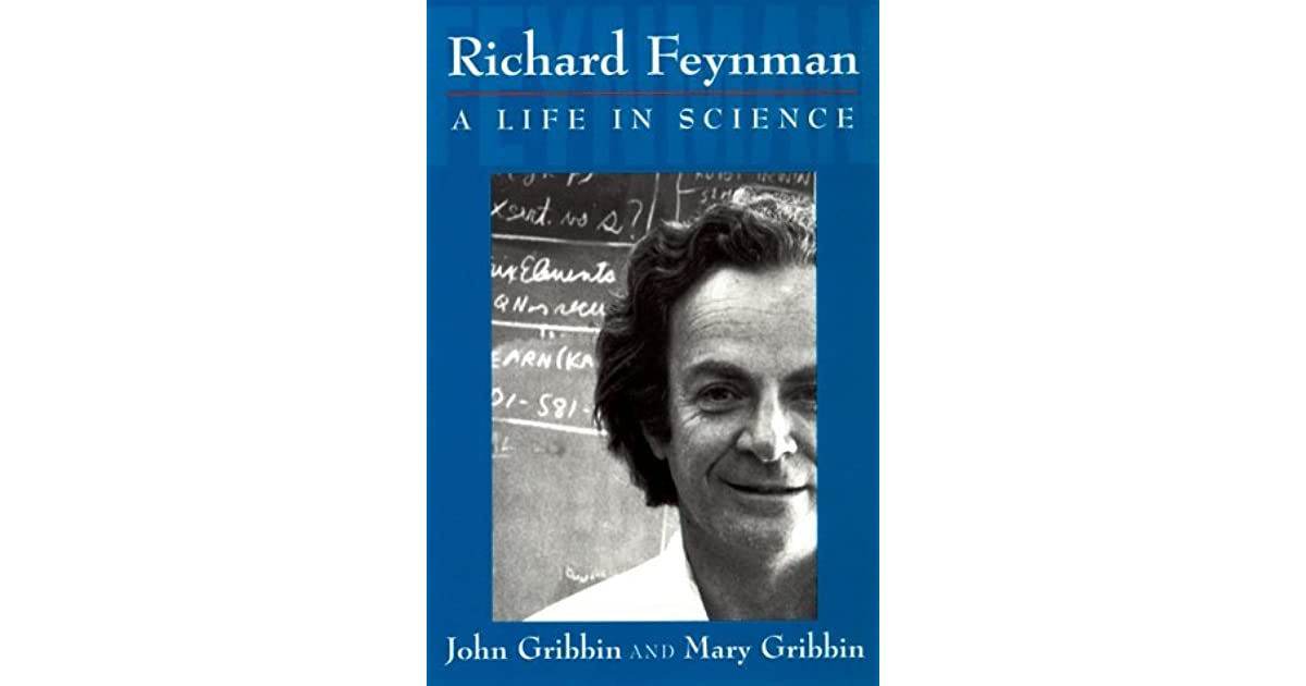 the value of science richard feynman thesis Brain pickings remains free the first way in which science is of value is familiar to //wwwbrainpickingsorg/2013/07/19/richard-feynman-science-morality-poem.