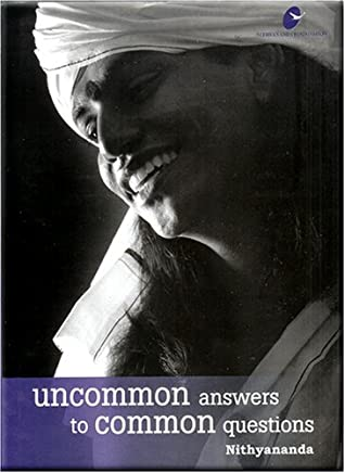 Common Questions, Uncommon Answers, 1st Edition