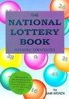 National Lottery Book: Winning Strategies