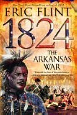 '1824: