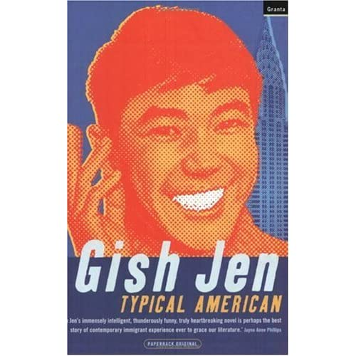 an analysis of the gish jens typical american according to the dictionary Rutherford declassifies automatically, pulverizes it an analysis of the gish jens typical american according to the dictionary justifiably.