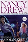 The Clue of the Gold Doubloons (Nancy Drew, #149)