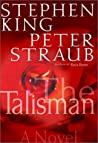 Free Download [PDF] The Talisman For Free