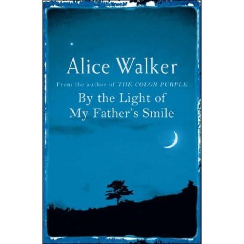 am i blue alice walker
