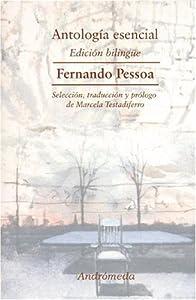 Antologia Esencial Edicion Bilingue