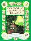 The Anne of Green Gables Treasury