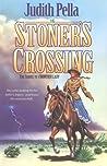 Stoner's Crossing (Lone Star Legacy, #2)