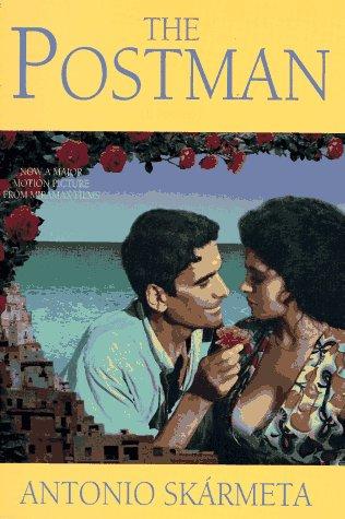 The Postman by Antonio Skármeta