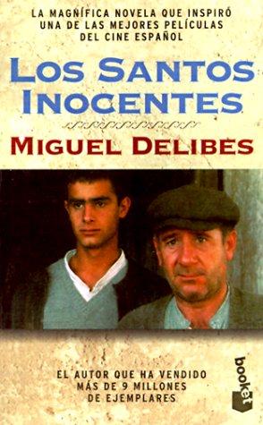 Los santos inocentes