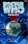 Doctor Who: Placebo Effect