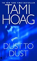 Dust to Dust (Kovac and Liska, #2)