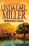 McKettrick's Choice (McKettricks, #4)