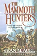The Mammoth Hunters, Part 1 of 2