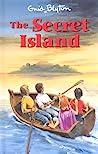 The Secret Island (Secret Series, #1)