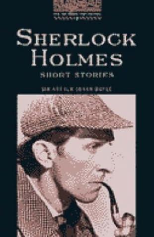 Racconti di Sherlock Holmes