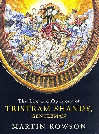 Laurence Sterne Vida Y Opiniones Del Caballero Tristram Shandy Ebook Download
