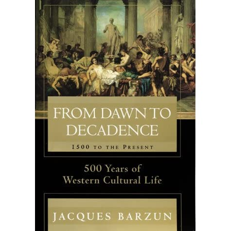 DAWN TO DECADENCE PDF DOWNLOAD