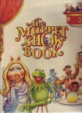 The Muppet Show Book by Jim Henson