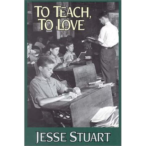 love by jesse stuart Love by jesse stuart love story analysis theme: story analysis story analysis plot : by jesse stuart love  exposition crisis conflict climax resolution.