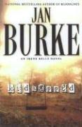 Kidnapped (Irene Kelly #10 - Jan Burke
